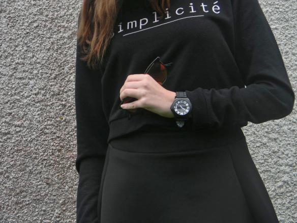 SIMPLICITÉ4
