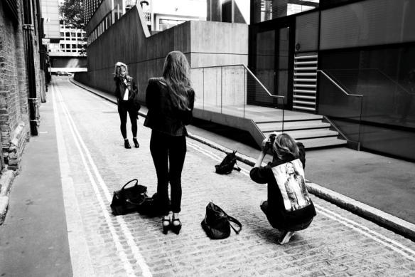 LONDON12